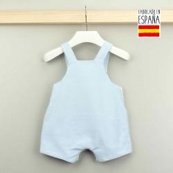 mayoristas ropa de bebe BDV-34340 tumodakids