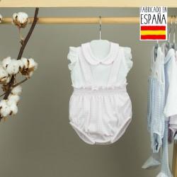 mayoristas ropa de bebe BDV-41250 tumodakids