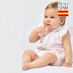 mayoristas ropa de bebe BDV-41340 tumodakids