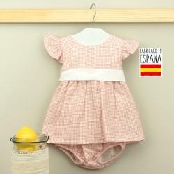 mayoristas ropa de bebe BDV-41573 tumodakids