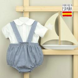 mayoristas ropa de bebe BDV-42256 tumodakids