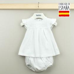 mayoristas ropa de bebe BDV-44340 tumodakids