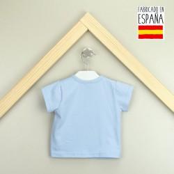 mayoristas ropa de bebe BDV-80112 tumodakids