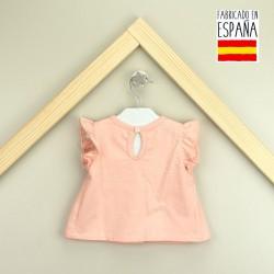mayoristas ropa de bebe BDV-80114 tumodakids