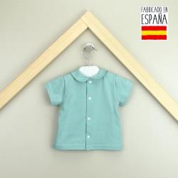 mayoristas ropa de bebe BDV-80115 tumodakids