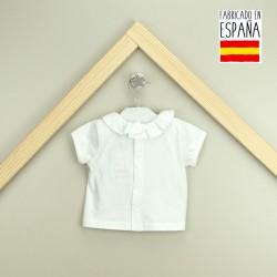 mayoristas ropa de bebe BDV-80118 tumodakids