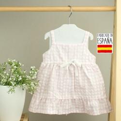 mayoristas ropa de bebe BDV-90520 tumodakids