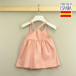 mayoristas ropa de bebe BDV-90584 tumodakids