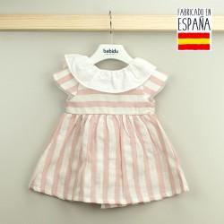 mayoristas ropa de bebe BDV-90599 tumodakids