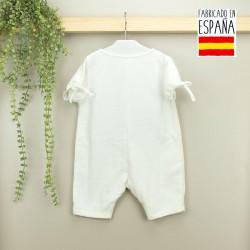mayoristas ropa de bebe BDV-11441-G tumodakids