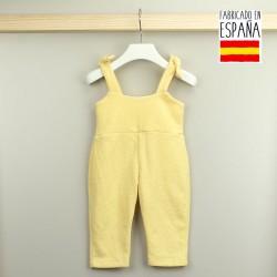mayoristas ropa de bebe BDV-32441-G tumodakids