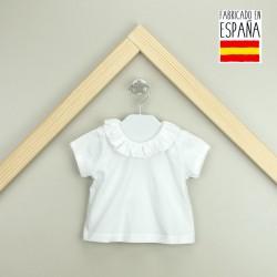 mayoristas ropa de bebe BDV-80118-G tumodakids
