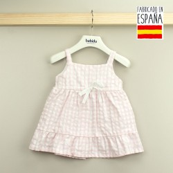 mayoristas ropa de bebe BDV-90520-G tumodakids