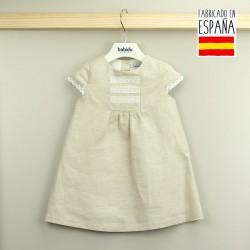 mayoristas ropa de bebe BDV-91435-G tumodakids