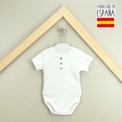 mayoristas ropa de bebe BDV-1111 tumodakids
