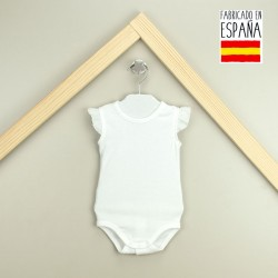 mayoristas ropa de bebe BDV-1119 tumodakids