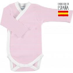mayoristas ropa de bebe BDV-1256 tumodakids