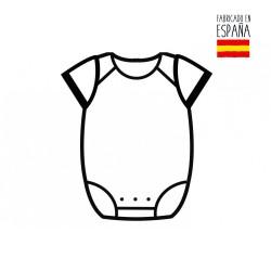 mayoristas ropa de bebe BDV-1456 tumodakids