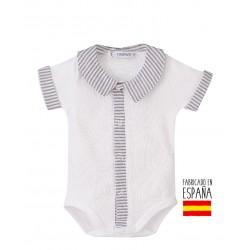 mayoristas ropa de bebe CLV-19079 tumodakids