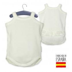 mayoristas ropa de bebe CLV-1747 tumodakids