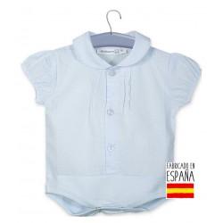 mayoristas ropa de bebe CLV-19028 tumodakids
