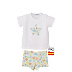 mayoristas ropa de bebe CLV-23002 tumodakids