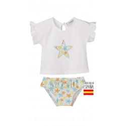 mayoristas ropa de bebe CLV-23003 tumodakids