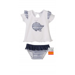 mayoristas ropa de bebe CLV-23001 tumodakids