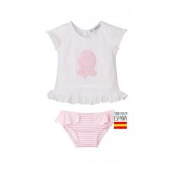 mayoristas ropa de bebe CLV-23005 tumodakids