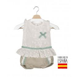 mayoristas ropa de bebe CLV-17329 tumodakids