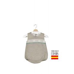mayoristas ropa de bebe CLV-32225 tumodakids