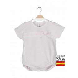 mayoristas ropa de bebe CLV-32183 tumodakids