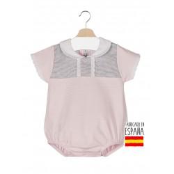 mayoristas ropa de bebe CLV-32219 tumodakids