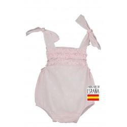 mayoristas ropa de bebe CLV-32299 tumodakids