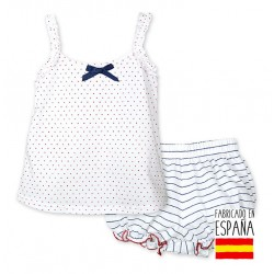 mayoristas ropa de bebe CLV-35081 tumodakids