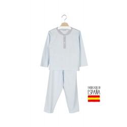 mayoristas ropa de bebe CLV-35096 tumodakids