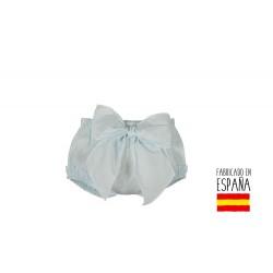 mayoristas ropa de bebe CLV-16006 tumodakids
