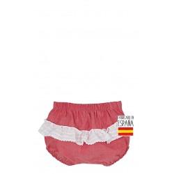mayoristas ropa de bebe CLV-16022 tumodakids