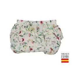 mayoristas ropa de bebe CLV-16008 tumodakids