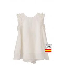 mayoristas ropa de bebe CLV-21196 tumodakids