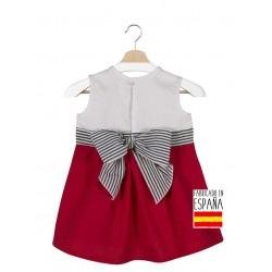 mayoristas ropa de bebe CLV-21178 tumodakids