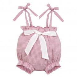 mayoristas ropa de bebe LIV-MN8702 tumodakids