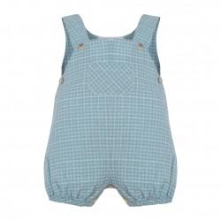 mayoristas ropa de bebe LIV-MN8703 tumodakids
