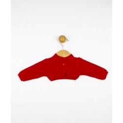 PPV-22425 fabricantes de ropa de bebe al por mayor POPYS
