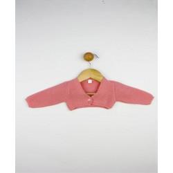 PPV-22467 fabricantes de ropa de bebe al por mayor POPYS