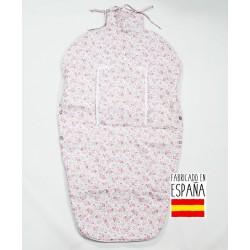 mayoristas ropa de bebe TBV-22500 tumodakids