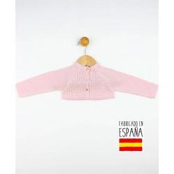 mayoristas ropa de bebe TBV-24522 tumodakids