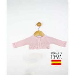 mayoristas ropa de bebe TBV-24523 tumodakids