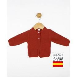 mayoristas ropa de bebe TBV-24529 tumodakids