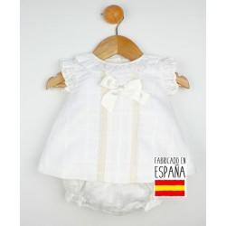 mayoristas ropa de bebe TBV-24533 tumodakids